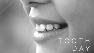 Tooth Day
